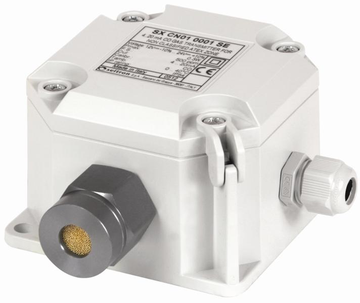 запорный клапан с электроприводом ду50